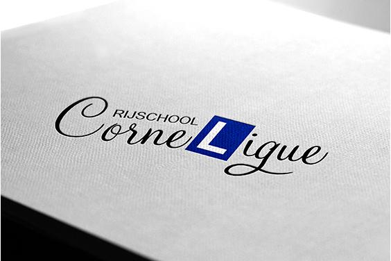 logo-rijschool-cornelique-overzicht