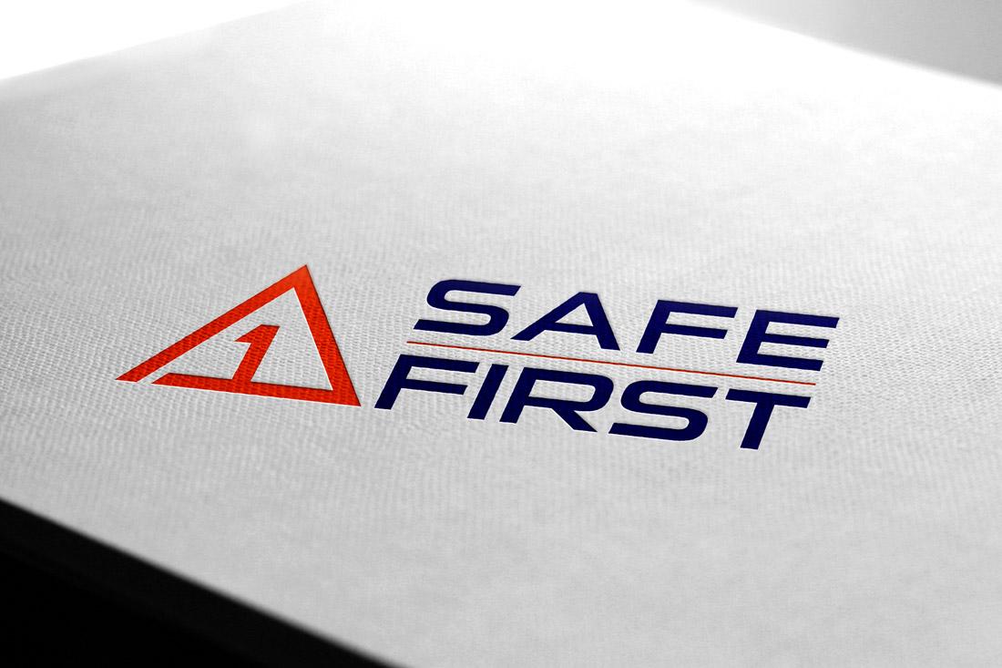 logo-safefirst