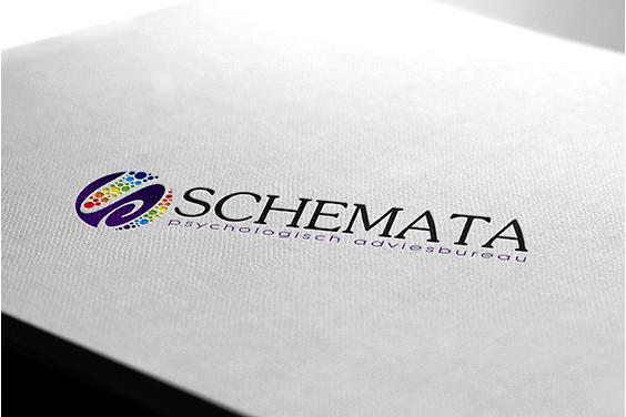 logo-schemata-overzicht