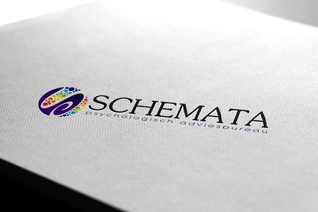 logo-schemata