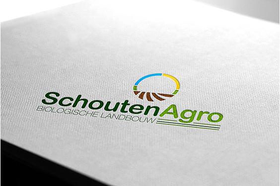 logo-schouten-agro-overzicht