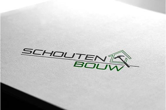 logo-schouten-bouw-overzicht