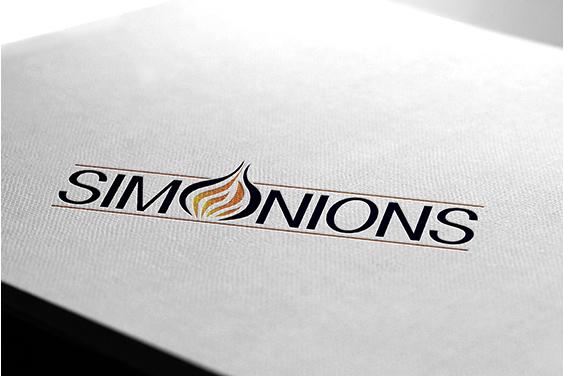 logo-simonions-overzicht