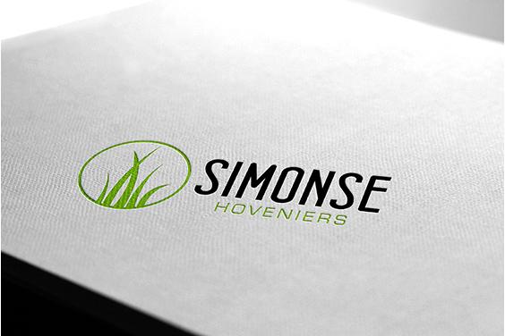 logo-simonse-hoveniers-overzicht