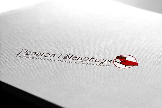 logo-slaaphuys-overzicht