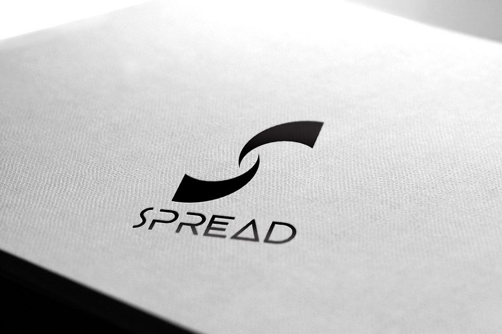 logo-spread-this