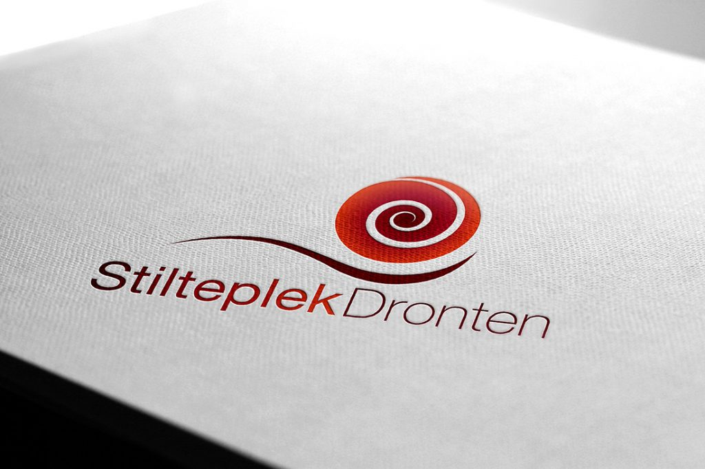 logo-stilteplek-dronten
