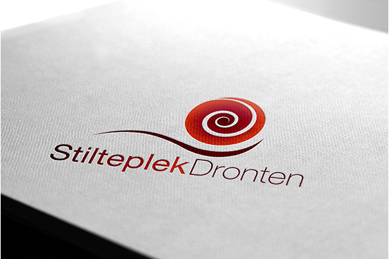 logo-stilteplek-dronten-overzicht