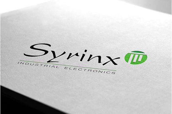 logo-syrinx-overzicht