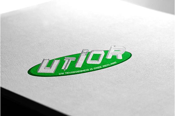 logo-utior-overzicht