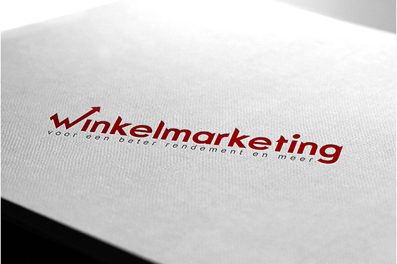 logo-winkelmarketing-overzicht