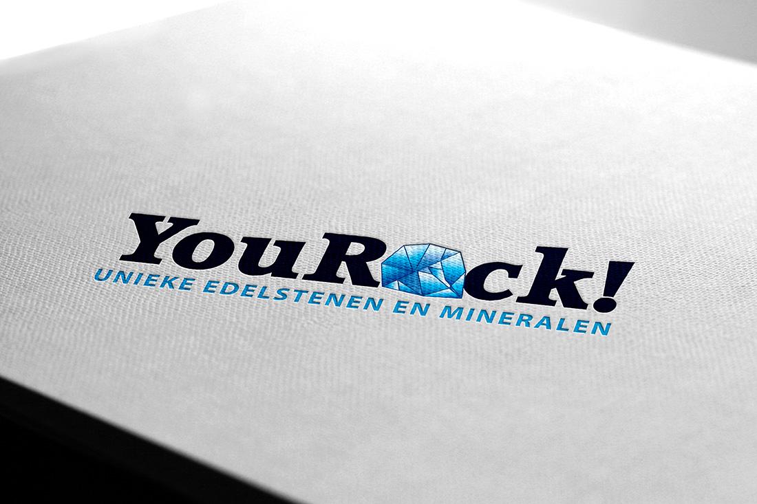logo-yourock