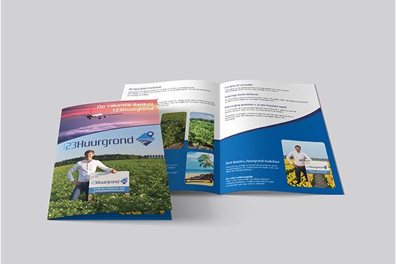 reclame-123huurgrond-a4-folder2018-overzicht