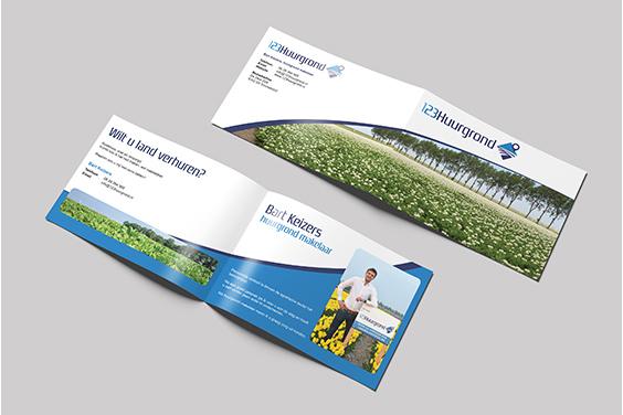 reclame-123huurgrond-a5-folder-akkerbouw-overzicht