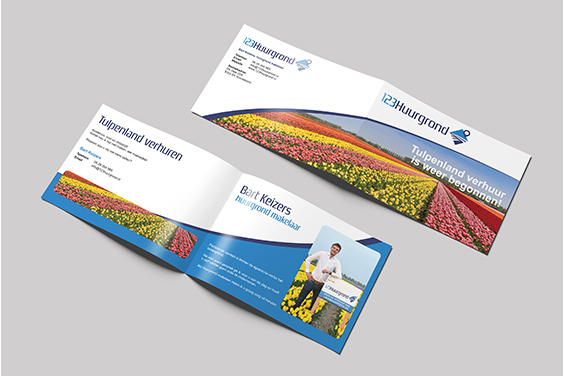 reclame-123huurgrond-a5-folder-tulpenland-overzicht