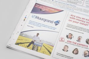 reclame-123huurgrond-advertentie-tulpenfestival