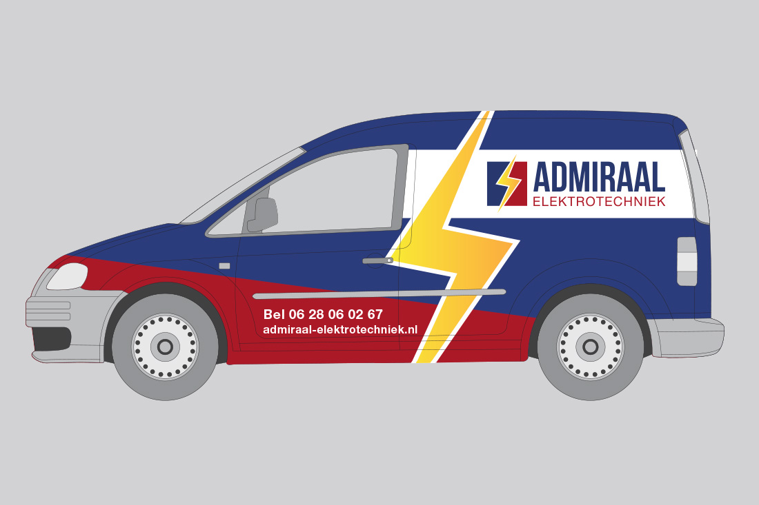 reclame-admiraalelektrotechniek-autobestickering1v2