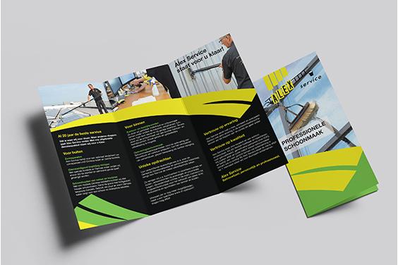 reclame-alexservice-folder-overzicht