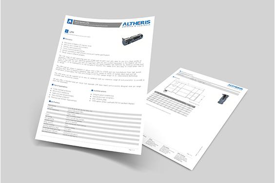 reclame-altheris-datasheet-overzicht