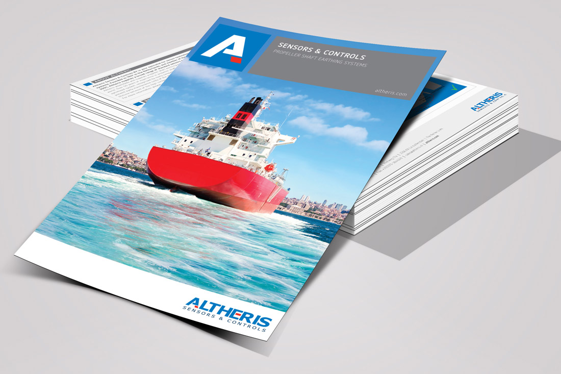 reclame-altheris-flyer-pfe