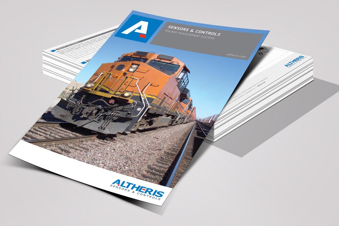 reclame-altheris-flyer-railway