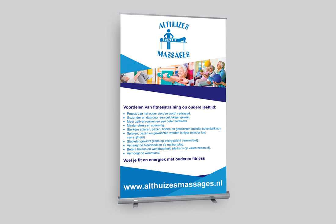 reclame-althuizes-rolbanier-breed