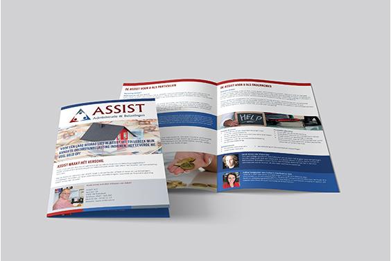 reclame-assist-folder-overzicht
