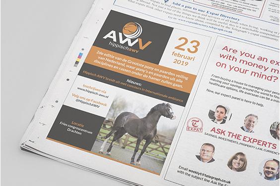reclame-awv-advertentie-overzicht