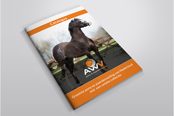 reclame-awv-brochure-1v2-overzicht