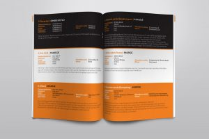reclame-awv-brochure-2v2