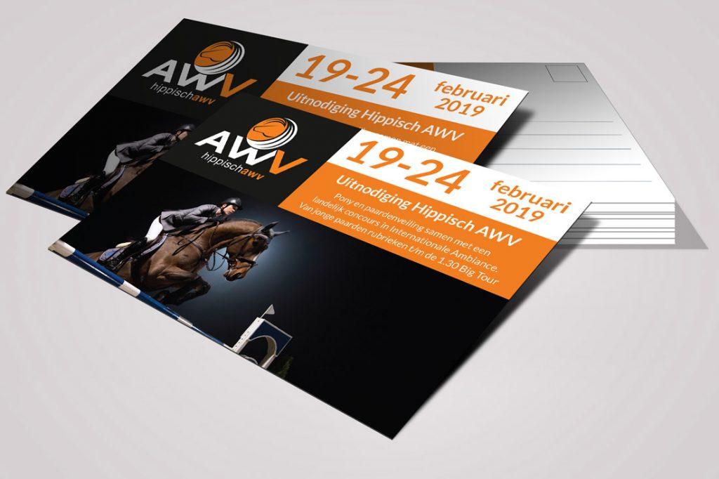 reclame-awv-uitnodigingskaart