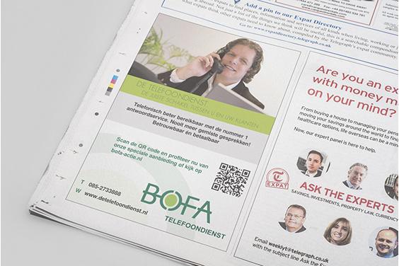 reclame-bofa-advertentie-overzicht