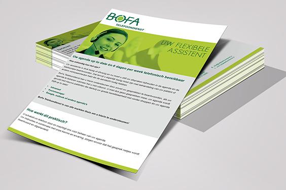 reclame-bofa-flyer-overzicht