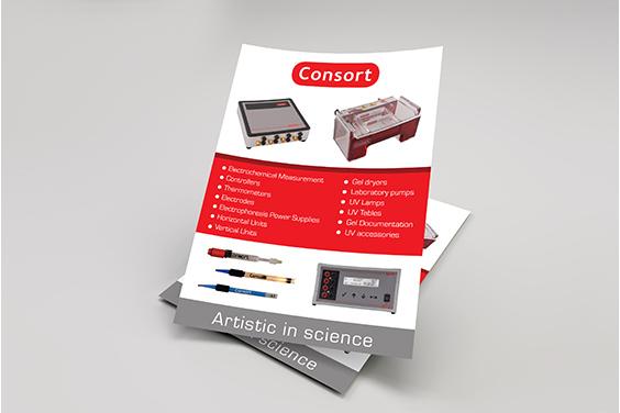 reclame-consort-a2-poster-overzicht