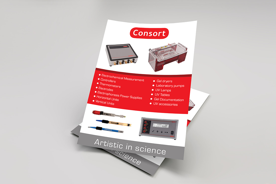 reclame-consort-a2-poster