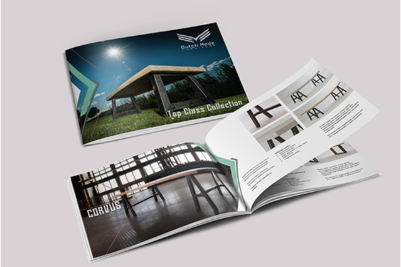 reclame-dmf-brochure-overzicht