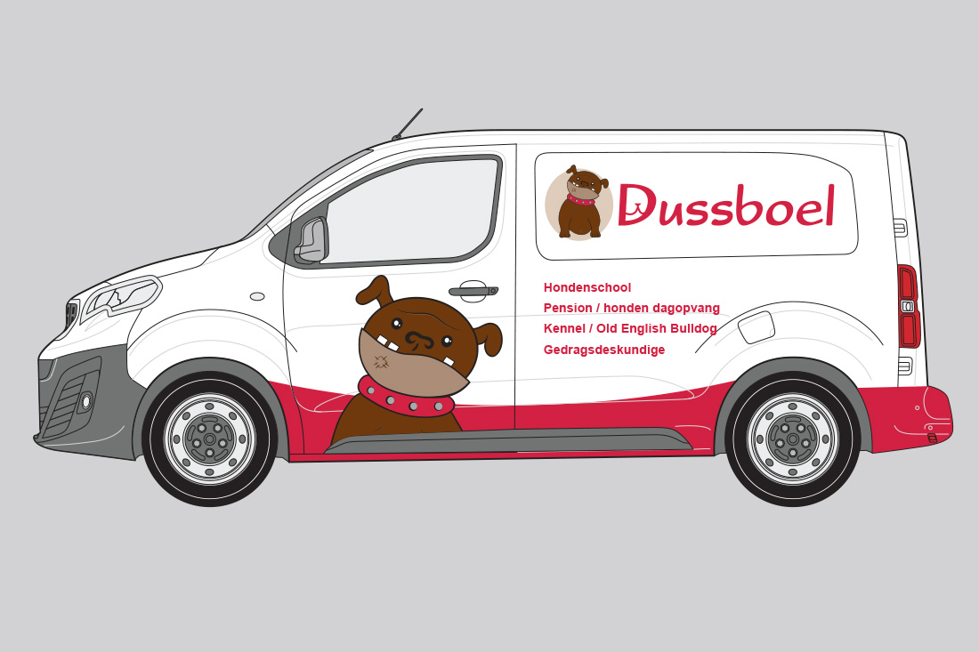 reclame-dussboel-autobestickering-1v2