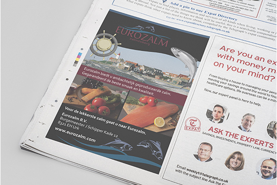 reclame-eurozalm-advertentie-overzicht
