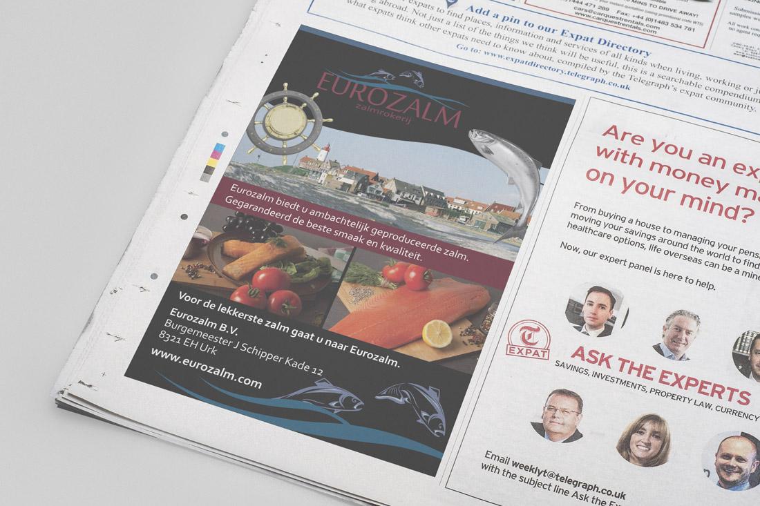 reclame-eurozalm-advertentie