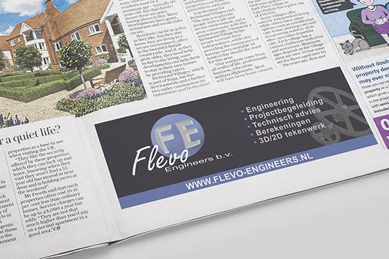reclame-flevo-engineers-advertentie-liggend-overzicht