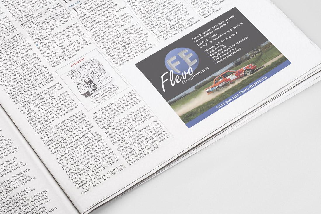 reclame-flevo-engineers-advertentie