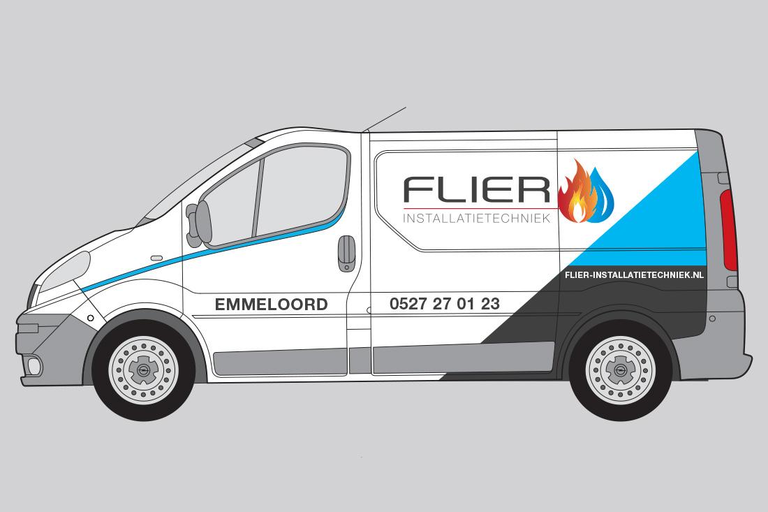 reclame-flier-autobestickering-1v2
