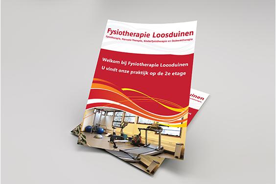 reclame-fysioloosduinen-a0-poster-overzicht