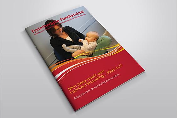 reclame-fysiotherapie-loosduinen-folder-kft-1v2-overzicht