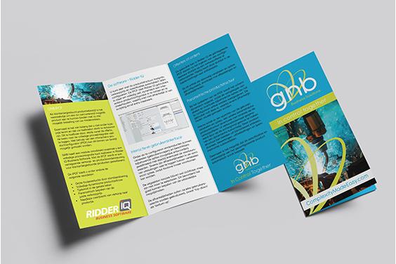 reclame-gnb-folder-overzicht