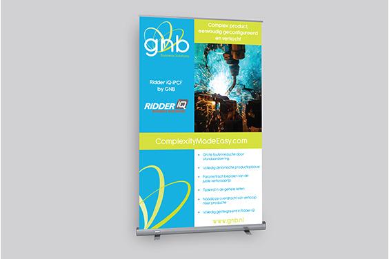 reclame-gnb-rolbanier-1-overzicht