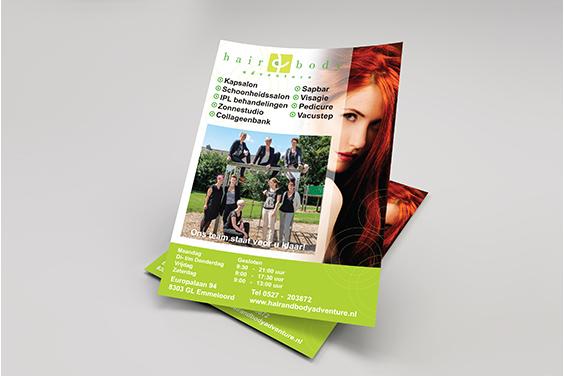 reclame-hba-a1-poster-overzicht