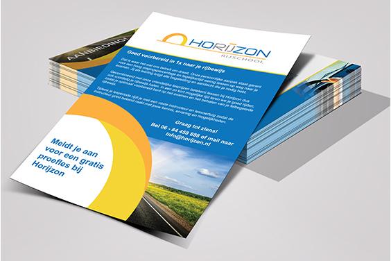 reclame-horijzon-flyer-overzicht