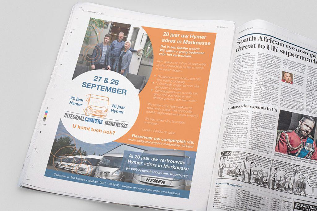 reclame-integraalcampers-advertentie-groot