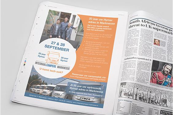 reclame-integraalcampers-advertentie-groot-overzicht